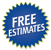 window cleaning estimates