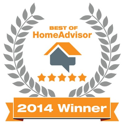 HomeAdvisor-jpeg-logo