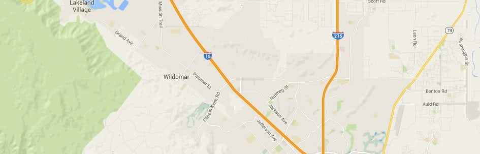 window cleaning in wildomar ca